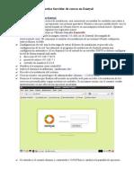 sri-servidor-de-correo-en-zentyal.pdf