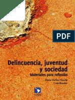 Solo INTRO Monografia. el savador.pdf