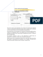 Cap4.3(USB-2002).pdf