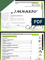 PROYECTO GYM.pdf