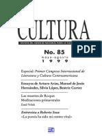 Cultura85.pdf