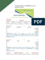 Examen Admisión San Marcos UNMSM 2014.docx