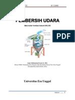 PEMBERSIH-UDARA.pdf