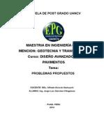 EJERCICIO N° 01, 02, 03.doc