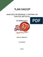 PLAN HACCP_TIO SERGIO..docx