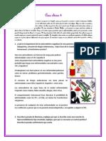 CASO CLINICO 4 (1).docx