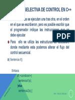 Estructura_Selectiva_de_Control.pdf