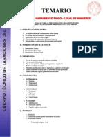6.- temario_saneamiento.pdf