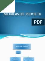 Métricas del Proyecto.pdf
