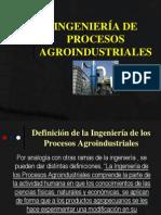 introducción.ppsx