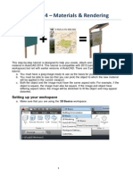 AutoCAD 2014 Raster Materials and Rendering.pdf