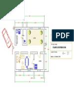 PLANO 2-Model.pdf