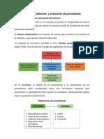 Selección y evaluacion de proveedores.docx