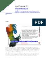 Cara Mudah Aktivasi Photoshop CS 8.docx