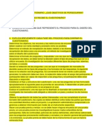 CUESTIONARIO INVESTIGACION DE MERCADOS.docx