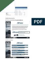 Langkah Install SAP.docx