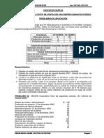 UNI CC02 PROBLEMAS COSTO DE VENTAS.pdf