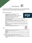 guias-anticipatorias1.doc