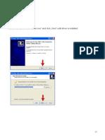 CNCUSBControllerDriver-Manual.pdf
