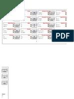 Process Engineering Toolkit