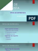 TIPOS DE ENTREVISTA 24-09-14.pptx