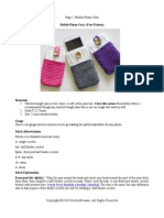 Mobile Phone Cozy .pdf