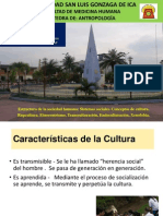 4.- CULTURA.pptx
