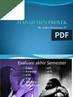 1. MANAJEMEN PROYEK.pdf