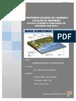informe de sedimentologia oficial.docx