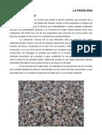 12. LA PUZOLANA.pdf