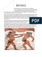 libroelectronicoboxeo-111207061541-phpapp01.pdf