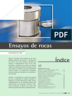 Rock-Testing-Controls-espanhol.pdf
