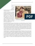 Lesbianismo.pdf