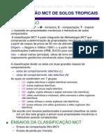 08- CLASSIFICACAO_MCT.pdf