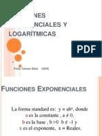 funcionesexponenciales-100408203336-phpapp01.ppt