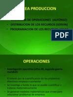 PRESENTACION PLANEACION 28 JUN.pptx
