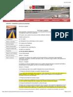 Ley de recursos hídricos.pdf