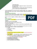 CORAZON DURO O LISTO PARA DIOS.docx