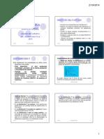 4ROS1_ANOVA_2014.ppt_Modo_de_compatibilidad_.pdf