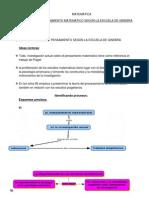 EL DESARROLLO DEL PENSAMIENTO MATEMÁTICO.docx