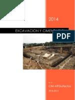 Excavaciones y cimentacion entrega.docx