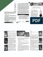 6. EXISTE EL PUURGATORIO-SE DEBE ORAR POR LOS DIFUNTOS.pdf