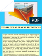 TECTONICA.ppt