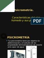 psicormetria.ppsx