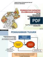 WORKSHOP MTP3SKB 091210.ppt