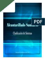 2-TiposAlcantarillado.pdf