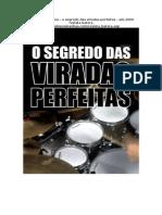MANHAS, Fabiano - o segredo das viradas perfeitas - set.2009 revista batera.doc
