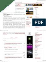 cara kelola bagian utama cms.pdf