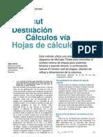 1 (3).en.es.docx