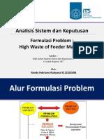 Tugas ASK 2_Formulasi Problem_Randy Febriano Ruhyana_9112202308_Ver 1.2